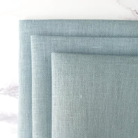 Twilight Blue Belfast Linen Fabric - 32 count