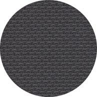 Chalkboard Black Aida Cross Stitch Fabric