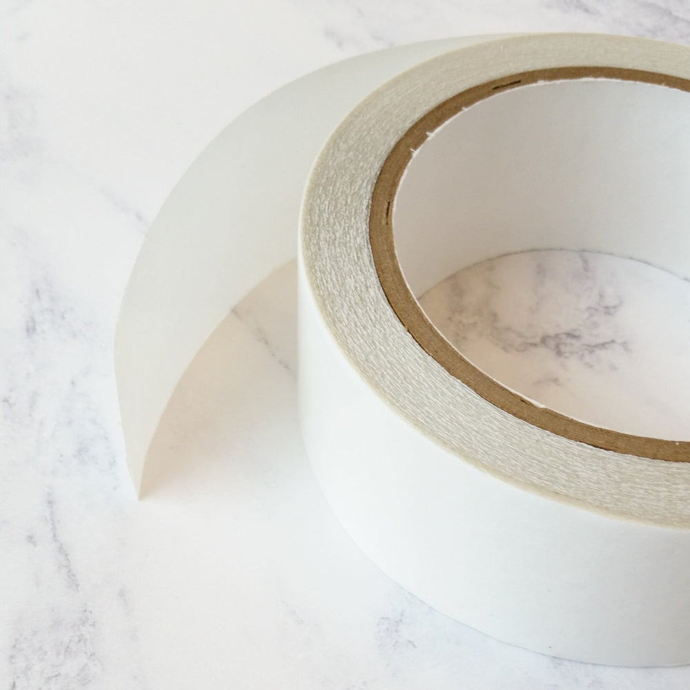 Double Sided Stitchery Mounting Tape