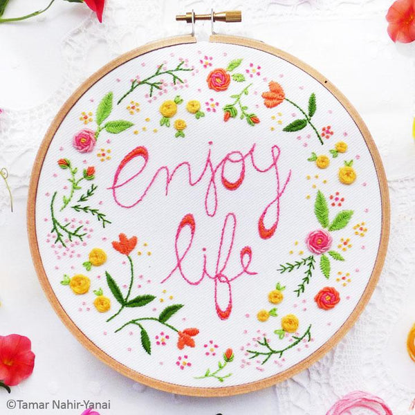 Modern Cross Stitch Patterns And Kits Tagged Quotes Alphabets