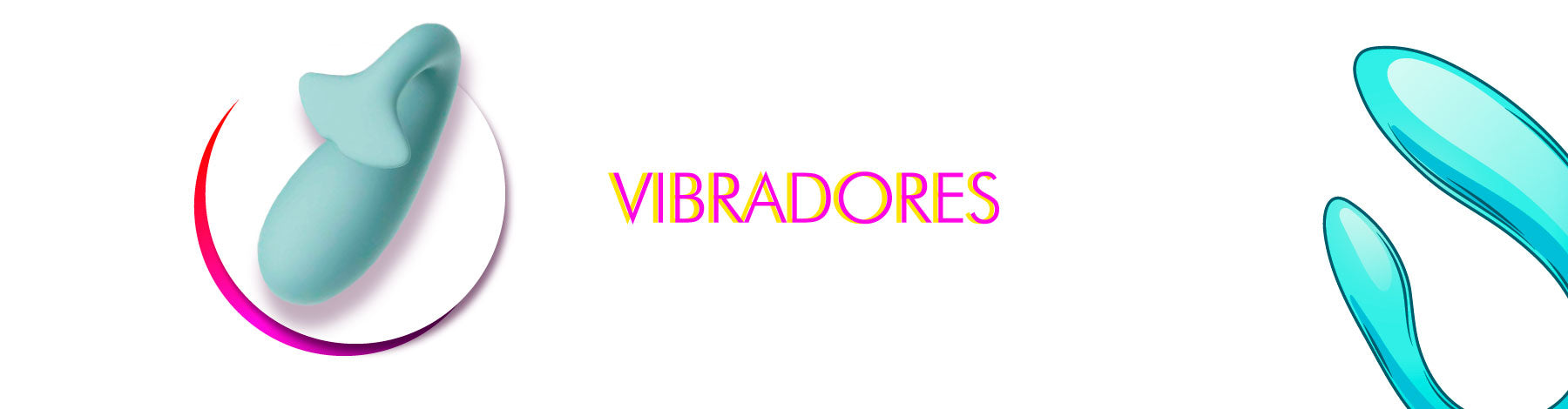 Kinky toys sex shop vibradores