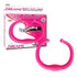 Wet Dreams Deep Explorer Multiflex Probe 12 Frequencies Magenta