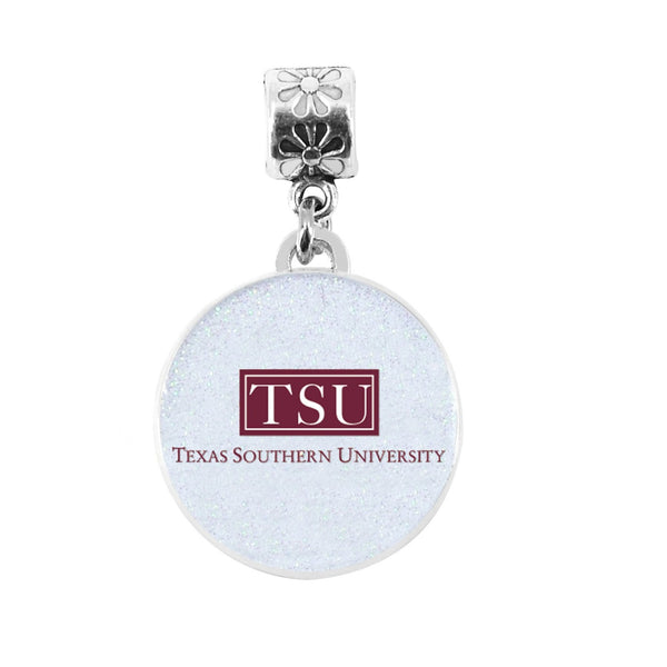 Texas Southern University Charm