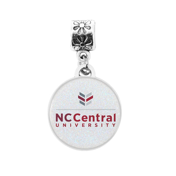 North Carolina Central University Charm