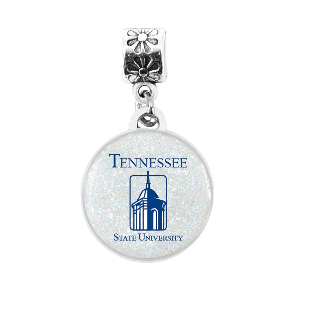 Tennessee State University Charm