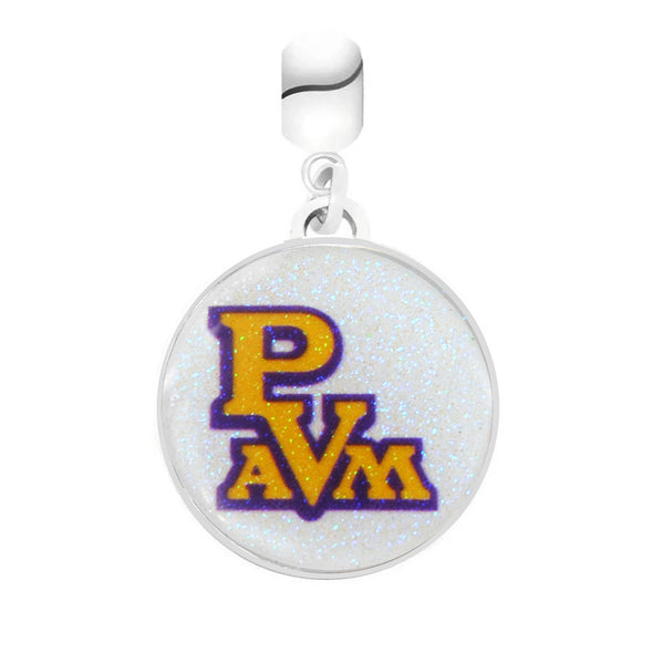 Prairie View A&M University Charm