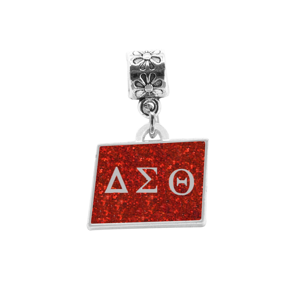 DST Wyoming Charm