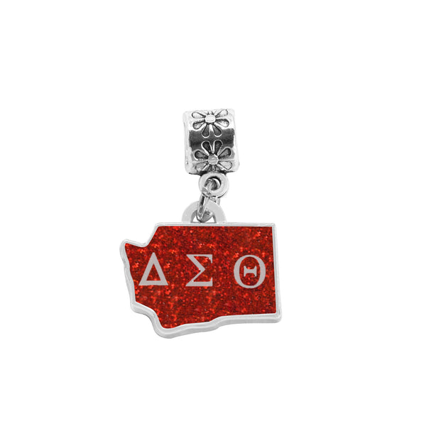 DST Washington Charm