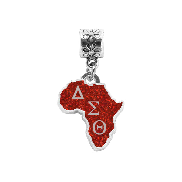 DST Africa Charm