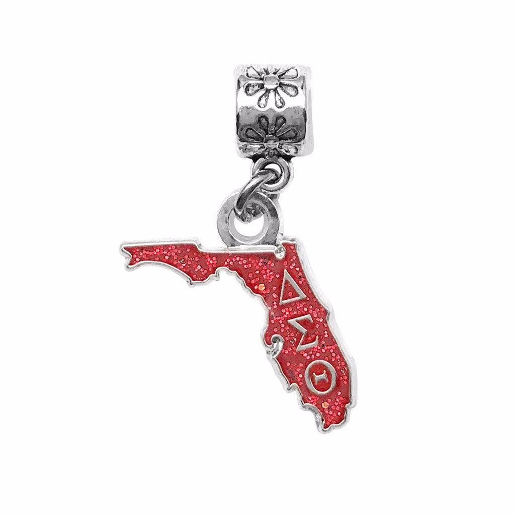 DST Florida Charm