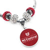 North Carolina Central University Bracelet