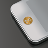 ΣΓΡ iPhone/iPad Home Button
