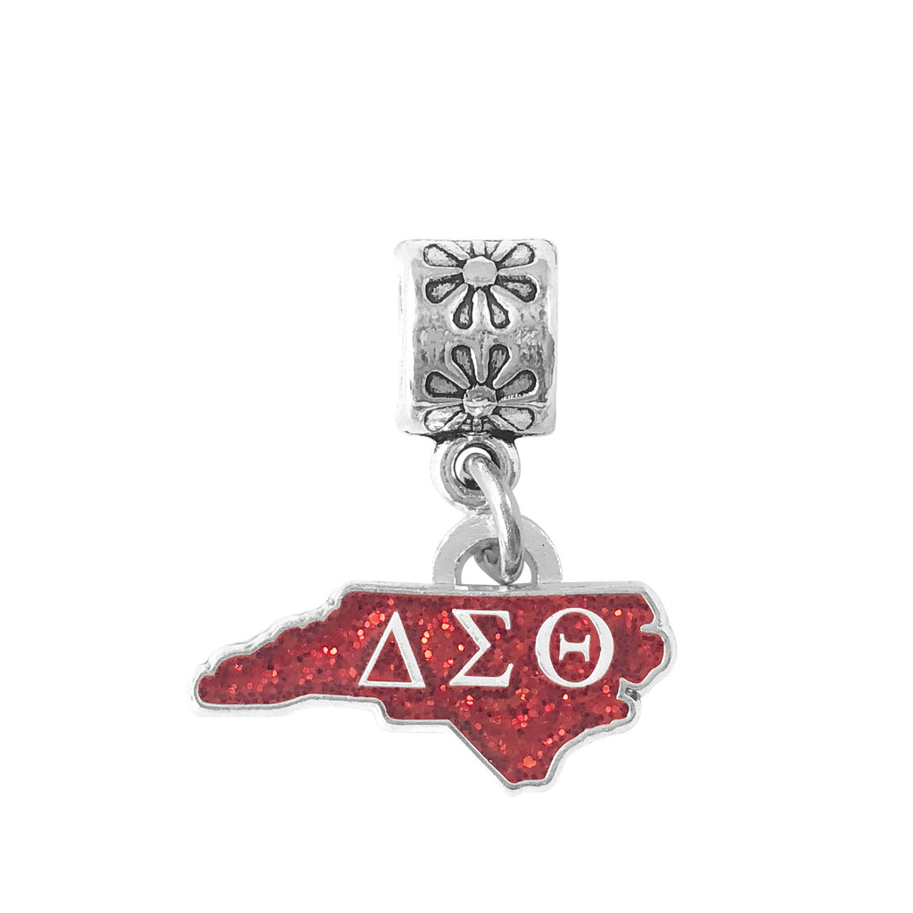 DST North Carolina Charm
