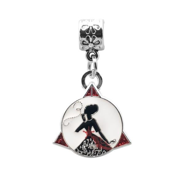 DST 2018 Southern Regional Conference Charm