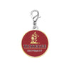 Tuskegee University Charm