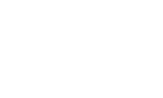 Extreme Matters