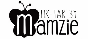 TikTak by Mamzie