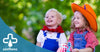 Top Tips for an Eczema-Friendly Halloween
