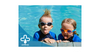 Eczema Swimming Pool Beach Baby Kids Child Toddler