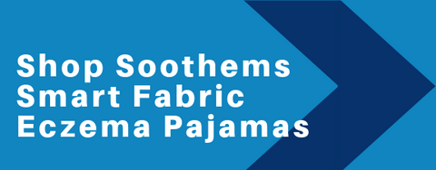 Shop Soothems Eczema Pajamas