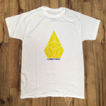 ILLUMINATE YOURSELF - T-Shirt