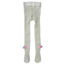 Ecru Tights infant