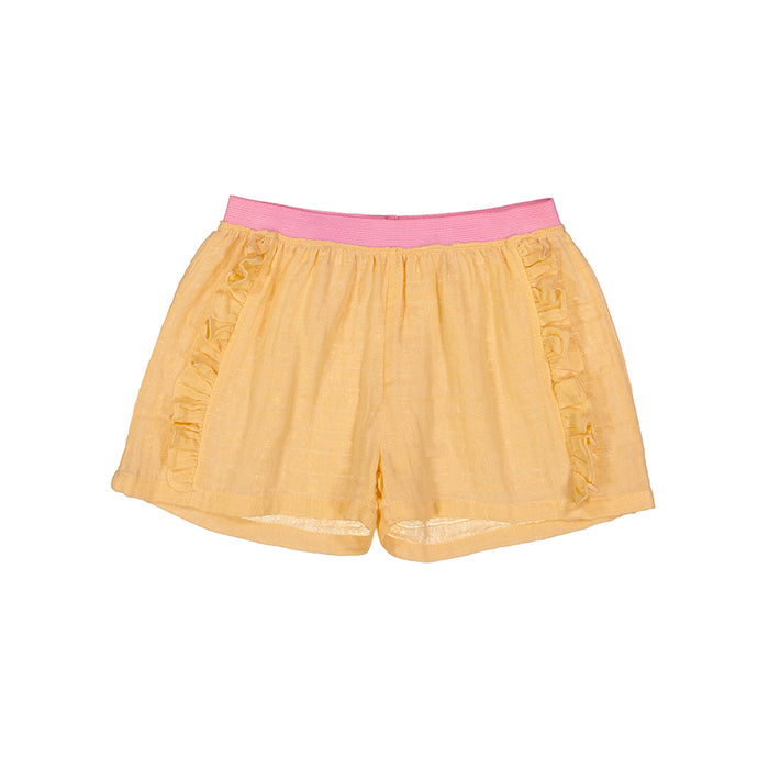 Misha Citron Short