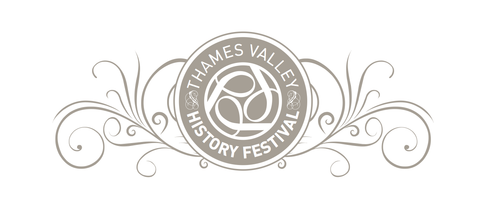 Thames Valley History Festival