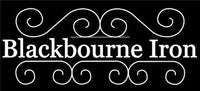 Blackbourne Iron