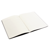 Full Focus Notebook - Pack of 3 - International Customers