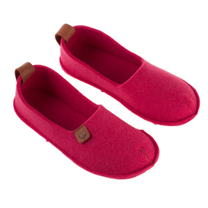 Kid's slippers OKO - TOKU