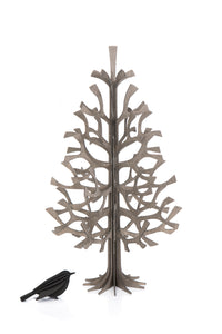Spruce Tree by Lovi, 50cm