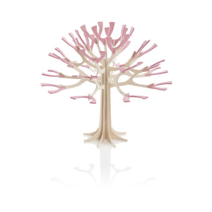 Season Tree by Lovi, L size card