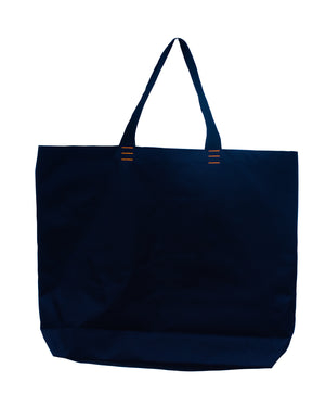 BIGBLACK BAG, design No 6