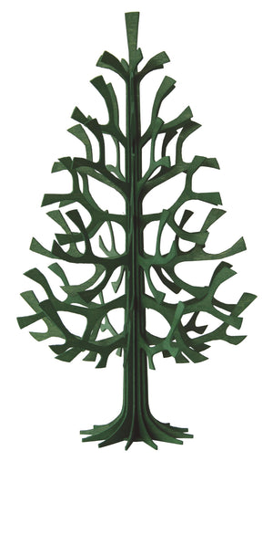 Spruce Tree by Lovi, 120cm / 48in