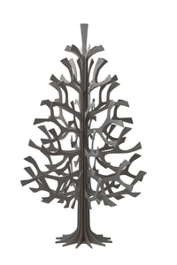 Spruce Tree by Lovi, 100cm / 40in