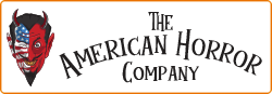 The American Horror Company