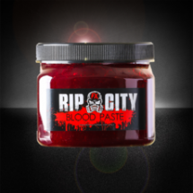 Rip City FX Blood Paste