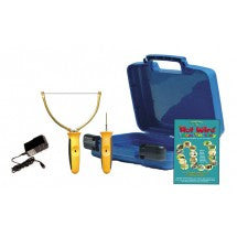 Crafters Deluxe 2-In-1 Engraver/Sculpt Kit