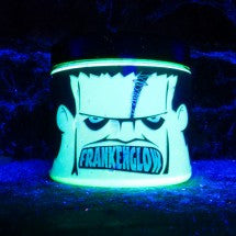 FRANKENGLOW Black Light Reactive Gel Concentrate