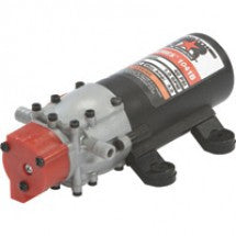 Spray System (Electric) Replacement Pump