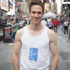 Dear Evan Hansen - Unisex Tank Top