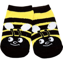 Chaussettes Bee