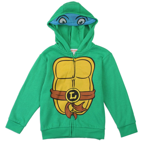 Sweat Tortues Ninjas-TMNT