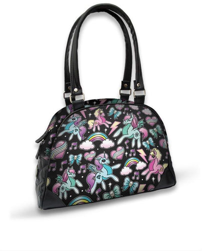 Sac à main Unicorns