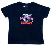T-Shirt Twisted Sister