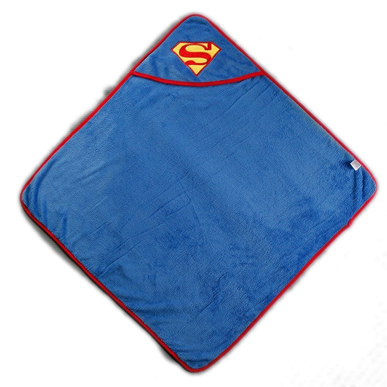 Couverture Superman