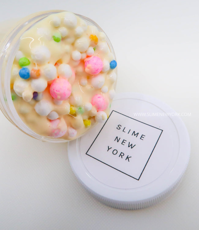 Products Slime New York