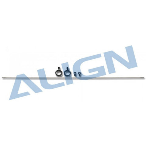 250PRO Tail Linkage Rod H25118-HELY-SHOP.co.uk