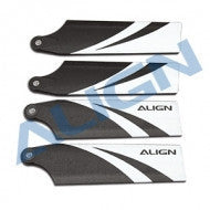 69 Tail Blade HQ0693AT-HELY-SHOP.co.uk